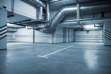 Installation de système de ventilation et traitement de l'air sur Toulouse